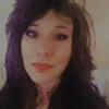 Laura Barat