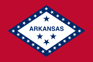 Arkansas-astrologers