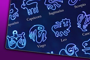 Astrology Newsletters