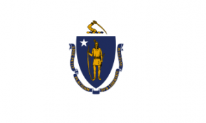 Massachusetts-astrologers