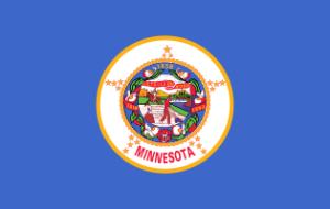 Minnesota-astrologers