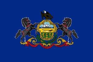 Pennsylvania_astrologers
