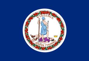 Virginia_astrologers