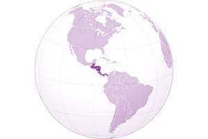 astrologers in central america