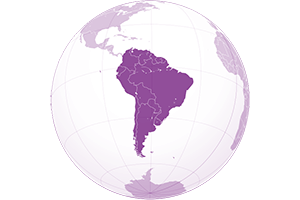 astrologers in south america