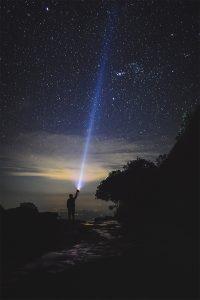 find-astrologer