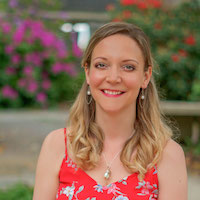 Jodie Miller