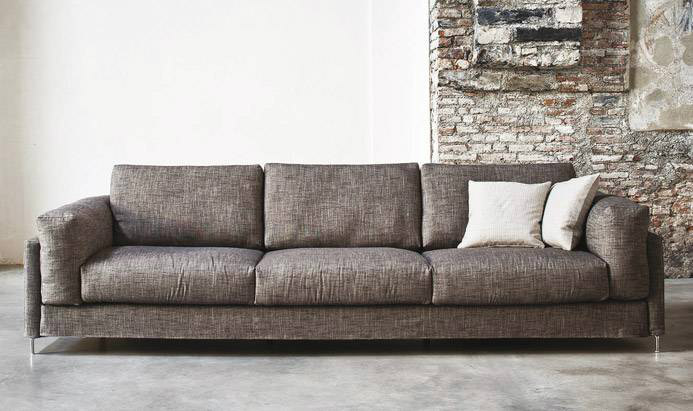Where Buy Sofas Near Me