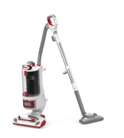 Shark Rotator Professional Lift-Away Red (NV501) review