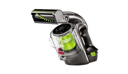 best handheld vacuum 2018