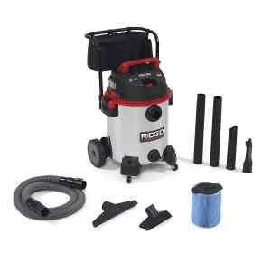 best industrial vacuum cleaners