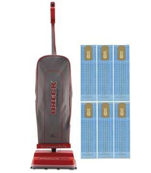 best upright vacuum reviews