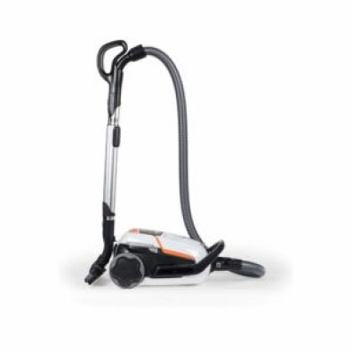 canister vacuum cleaner 2018 electrolux el7085b ultraone deluxe review