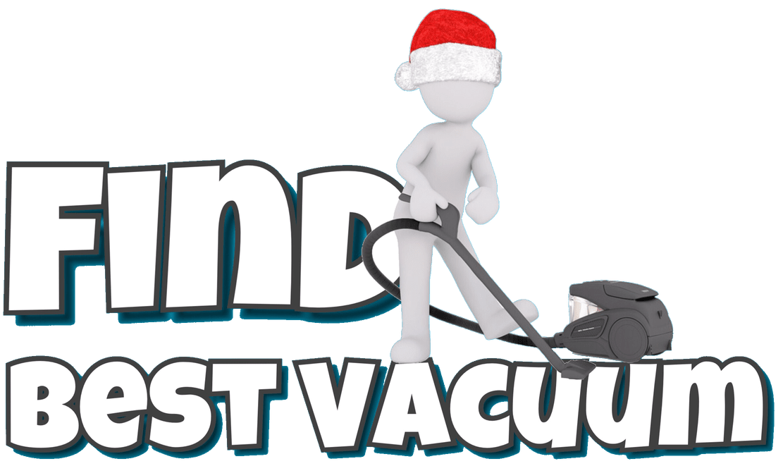 Best Canister Vacuums 2018 | Best Upright Vacuums – Find Best Stick Vacuums