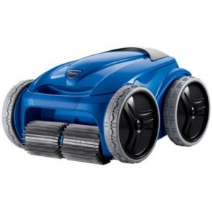 Best Pool Vacuum Robot Cleaners
