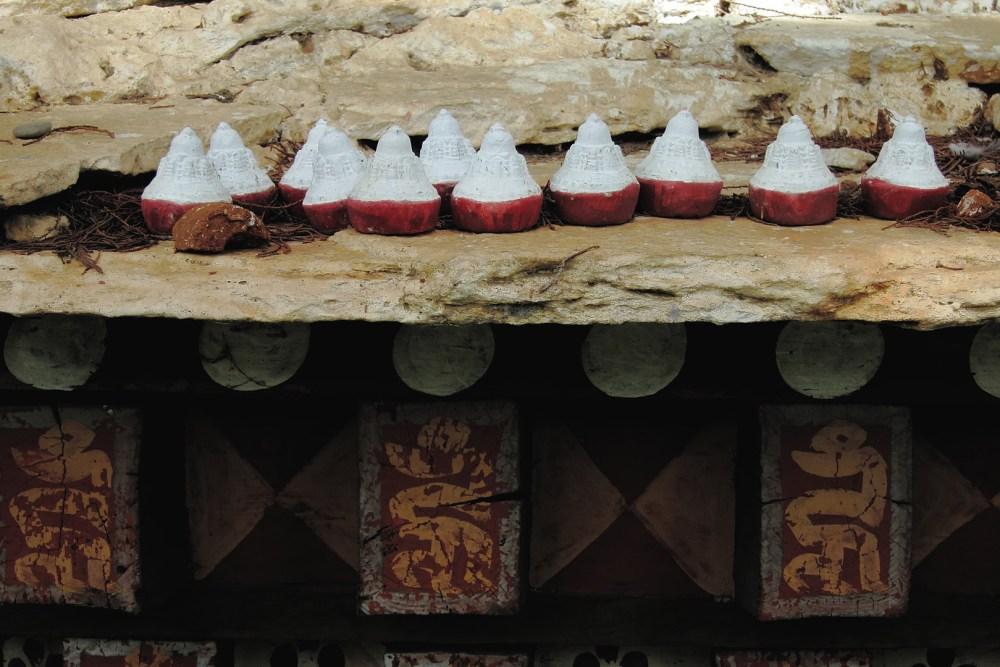 Temple Arts