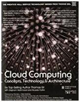 Cloud Computing Career Path [Cloud Engineer] | Detailed Guide