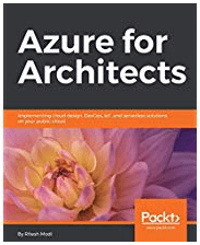 Cloud Solution Architect Books azure