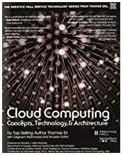 Cloud Solution Architect Books