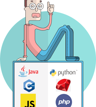 How to become a Cloud Developer | Step-by-Step Guide