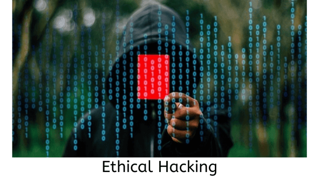 best jobs in the world ethical hacking