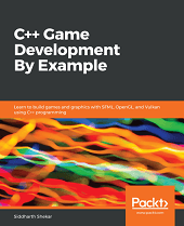 best opengl Game Development Books