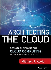 best books to learn cloud Architecting