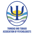 Trinidad and Tobago Association of Psychologists
