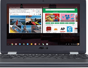 best inexensive laptop for college student
