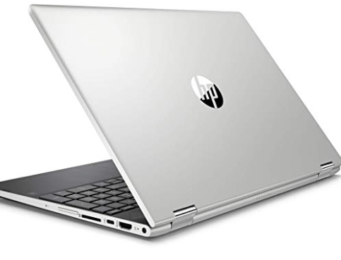 laptop for college teacher