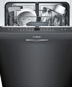 best dishwasher under 700 dollars