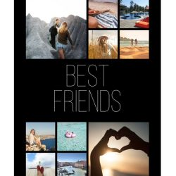 Best-friends-sort-768x961 10 billeder (1)