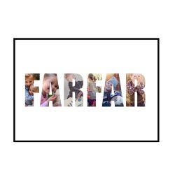 Farfar1-768x960 (1)
