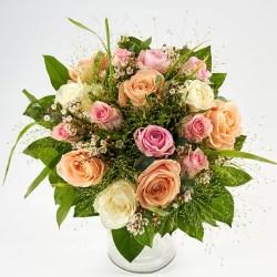 Valentinsbutket Bloomit (1)