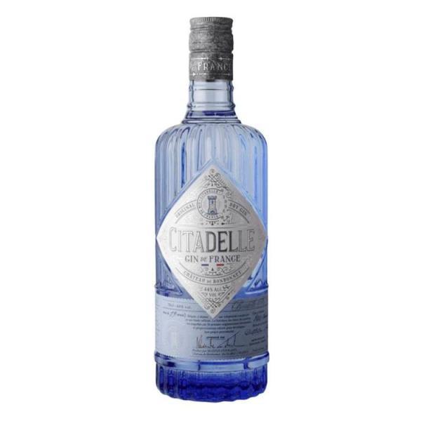 Citadelle Gin, 5 cl.