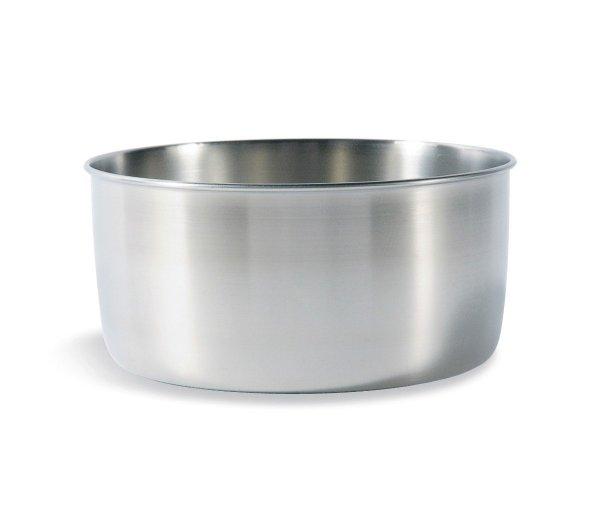 Tatonka Lille Pot Multi