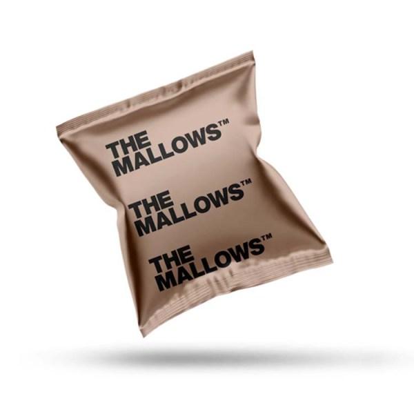 Coffee & Caramel - The Mallows (Flowpack)