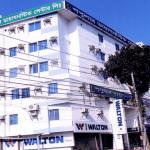 Dinajpur Popular Diagnostic Center Doctor List