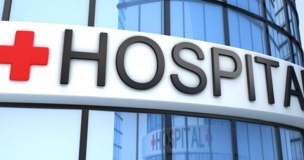 Chittagong Hospital List Al Manar Hospital