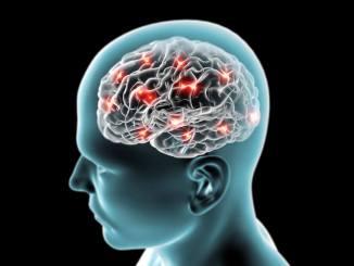 Comilla Neuro Medicine Specialist