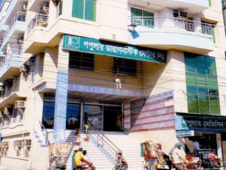 Rangpur Popular Diagnostic Doctor