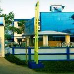 Royal Hospital Noakhali