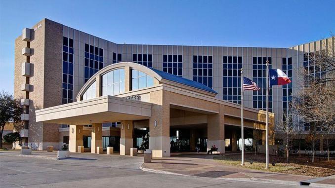 Hendricks Hospital Abilene TX
