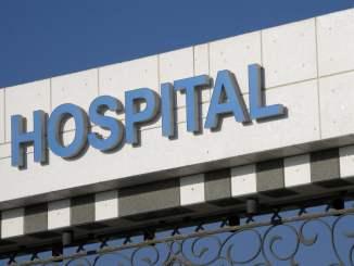 Singapore Hospital List