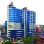 Impulse Hospital Dhaka