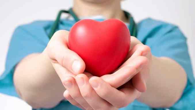 Best Cardiologist in Tucson