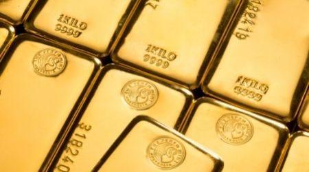 Precious metals: What investors should know in 2021