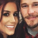 Pregnant 'Teen Mom 2' Star Chelsea Houska Reveals Sex of Her 4th Child