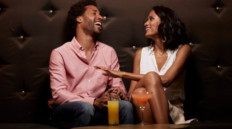 Is Your Spouse Micro-Cheating? Here's What that Is and How to Know