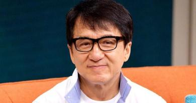 Jackie Chan's seized apartments to be auctioned in Beijing